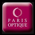 Paris Optique - okulary dla każdego